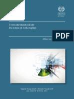 El Mercado Laboral en Chile Una Mirada de Mediano Plazo (1)