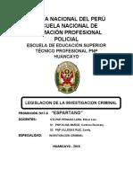 SILLABUS DE LEG INV CRIMINAL-HONESTIDAD.docx
