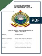 1. Módulo de Doctrina Policial.pdf