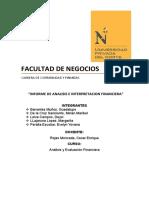 AFP HÁBITAT - INFORME.docx