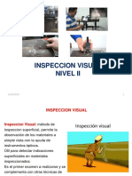 Visual Inspection 2019 - Copia