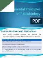 2-Fundamental-principles-of-radiobiology.pdf