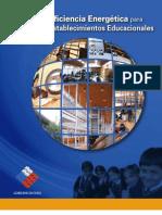 Eficiencia Energetic A e. Educacionales