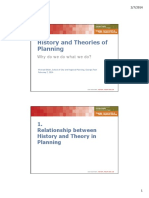 History and Theories of EP.pdf