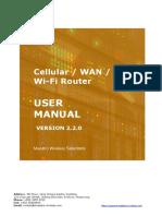 E220-Series User-Manual v2.2.0 (1)