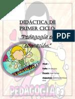 Didáctica de primer ciclo.docx