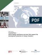 gtz2009-en-value-adding-remittance-services.pdf