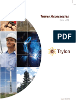 Trylon-US Accessory Catalog