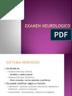 EXAMEN NEUROLOGICO (1) (1)