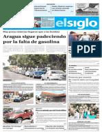 Edición Impresa 28-05-2019