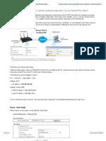 Draytek Openvpn Setup Step by Step