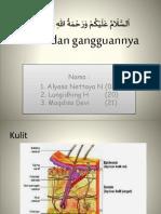 biologikulit-160124064131