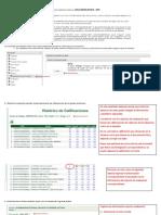 Manual Modulo Historico Primaria