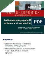 Cap 12 - Chávez Grados