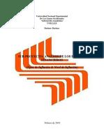 Analisis Estados Financiero.