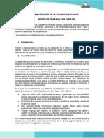 SESIÓN DE TRABAJO CON FAMILIAS.pdf