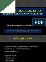 1. Cetak print Prinsip Dasar dan Etika Dalam Pelayanan Paliatif.pptx