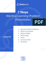7_Steps_Machine_Learning_Problem_Formulation_1558360495.pdf