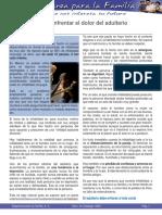 Como enfrentar el adulterio.pdf