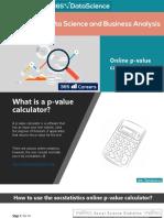 10.1 Online p-value calculator.pdf.pdf