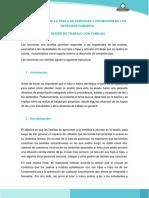 Trabajo con familias-OK.pdf