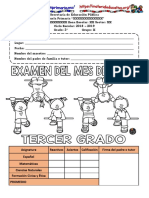 Examen3erGradoMayo2019-20MEEP