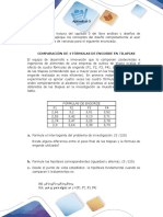 Apendice-Fase3 Diseño Experimental