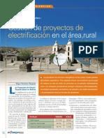 05_gestion-de-proyectos-de-electrificacion-en-el-area-rural.pdf