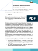 SESIÓN DE TRABAJO CON LOS PADRES DE FAMILIA.pdf