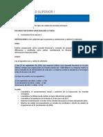 TAREA 1 CONTABILIDAD SUPERIOR.pdf