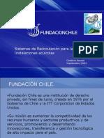 recirculacion_acuicultura.pdf