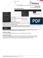 Candidate_Instructions_Certificate_IV_in.pdf