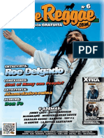 Numero 6 - DotheReggae.pdf