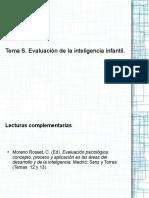 tema-6-evaluacion-inteligencia-infantil.ppt