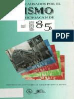 183-DAOSCAUSADOSPORELSISMODEMICHOACNDE1985.PDF