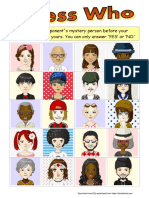 Guess_Who.pdf
