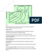 diagrama de fases yacimientos.docx