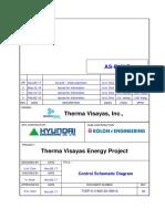 TVEP-0-V-805-32-30012 Control Schematic Diagram Rev_AB.pdf