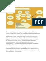 DISEÑO ORGANIZACIONAL-2.docx