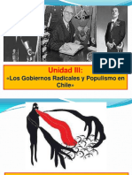 02elpopulismoysegundogobiernodeibez-131020153657-phpapp02.pdf