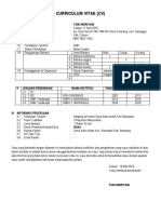 CV yuni.pdf