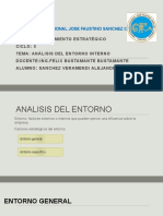 analisi interno EFI.pptx