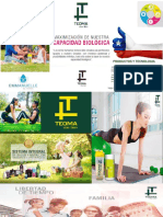 Productos Teoma Chile Marzo Diego SuBiabre