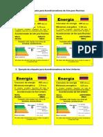 Comparación Etiquetas (1)