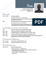 Novo modelo CV.pdf