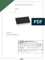 DT1641.PDF