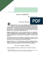 Texto 1_Región geográfica.pdf