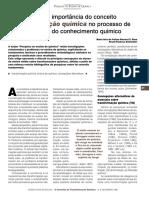 artigo_transformacoes_quimicas