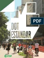 DOT-Estándar-V3.0_esp