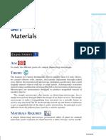 CBSE Science Lab Manual - Class 9 - Module 2
